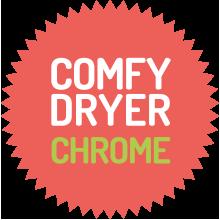 logo-comfy dryer
